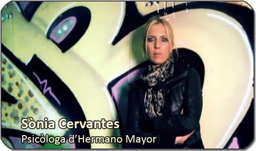 PE2013-SoniaCervantes