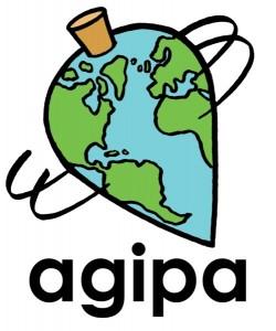 PE2015-Agipa-Logo