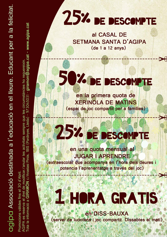 PE2015-Agipa-Promocions