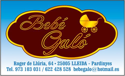 PE2015-BebeGalo-Logo