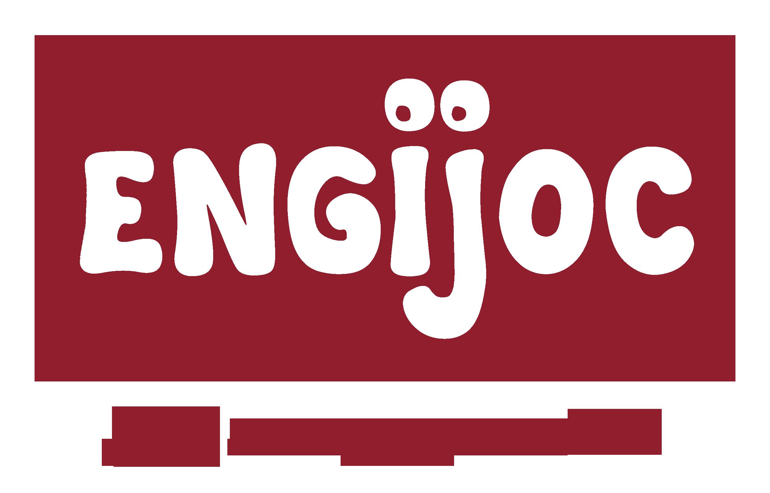 PE2015-Engijoc-Logo
