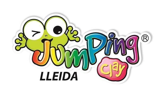 PE2015-JumpingClay-Logo