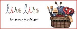 PE2015-LiroLiro-Logo
