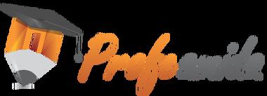 PE2015-ProfeAMida-Logo