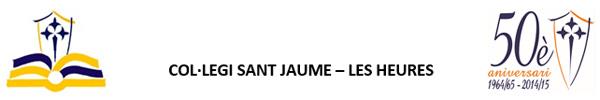 PE2015-SantJaumeLesHeures