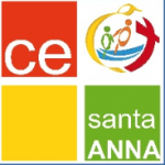 PE2015-SantaAnna-Logo