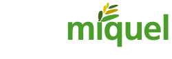 Feria Agraria de Sant Miquel