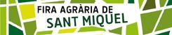 Fira de Lleida - Feria de Sant Miquel