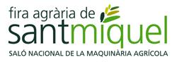 Fira de Lleida - Fira de Sant Miquel