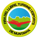 firallibremuntanya-logo